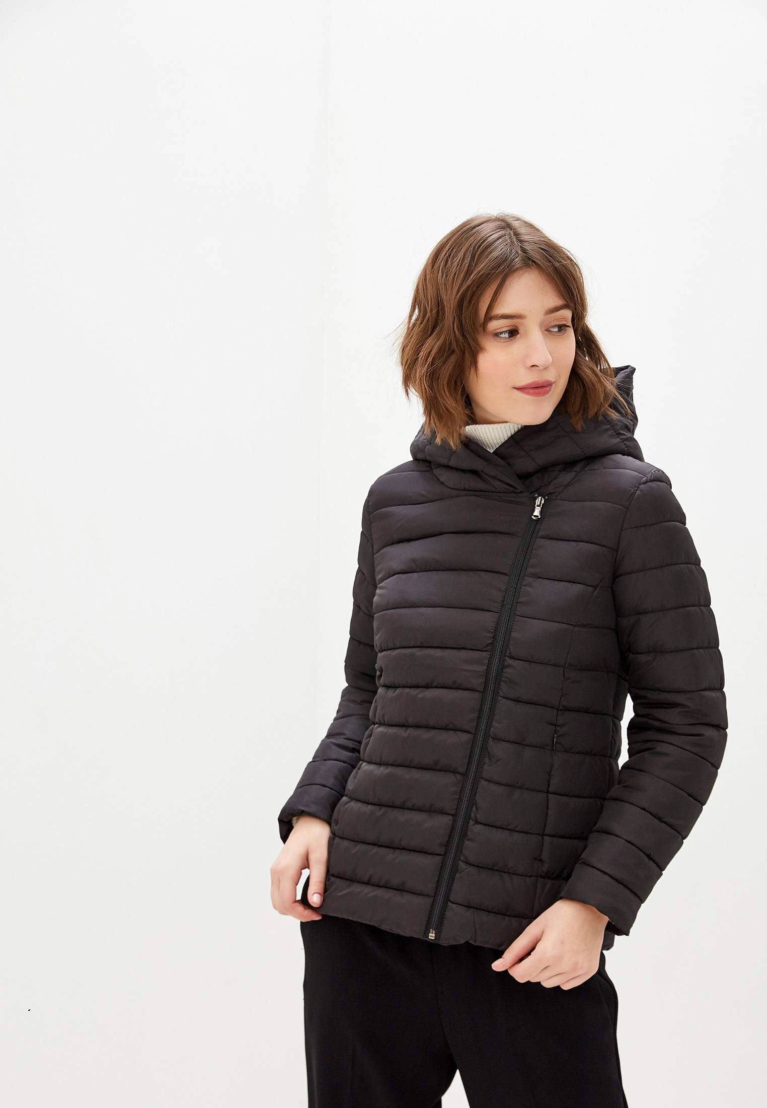 Утепленная куртка Sela (Сэла) Cp-126/1129-9311