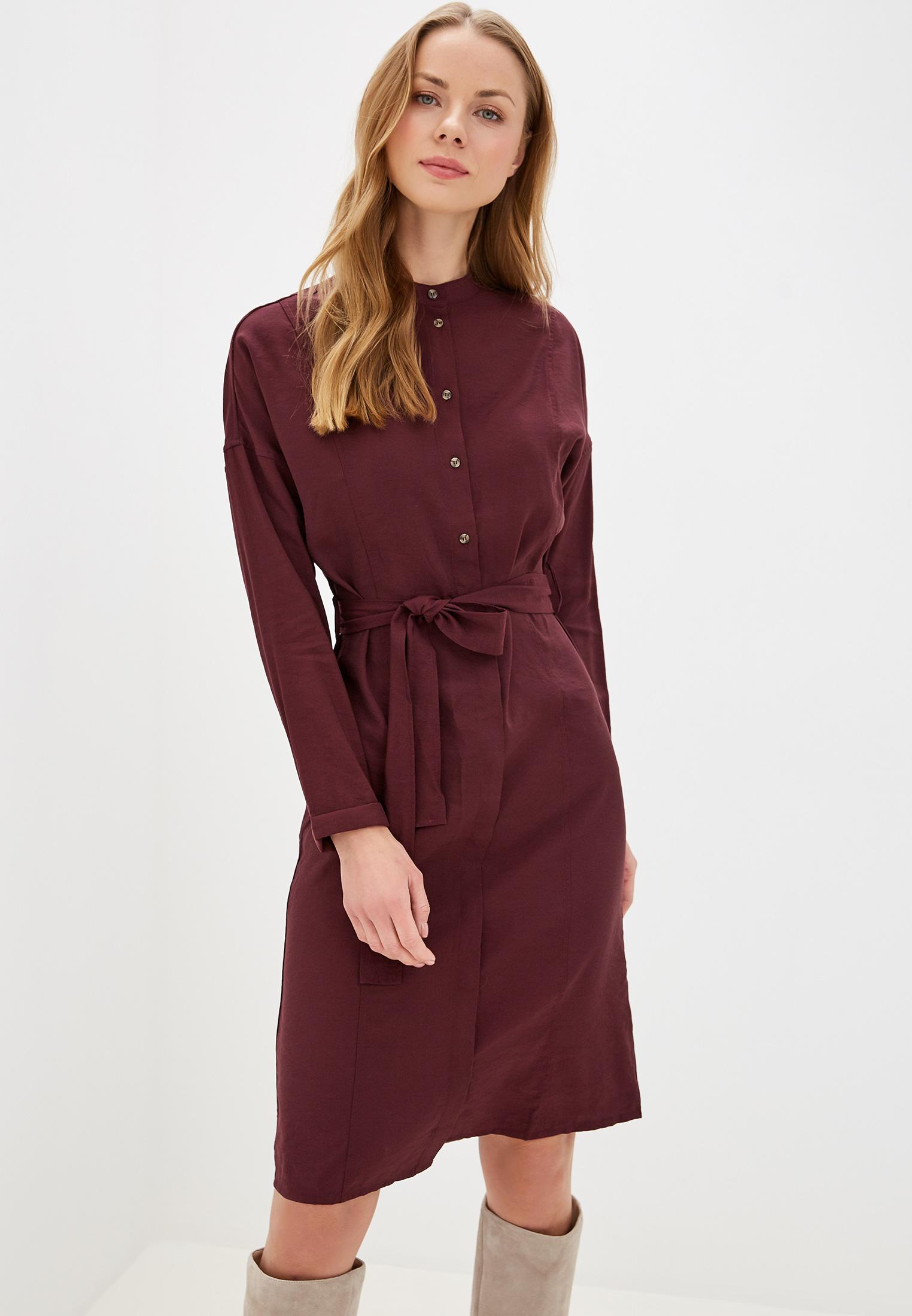 Платье Sela (Сэла) D-117/1292-9330