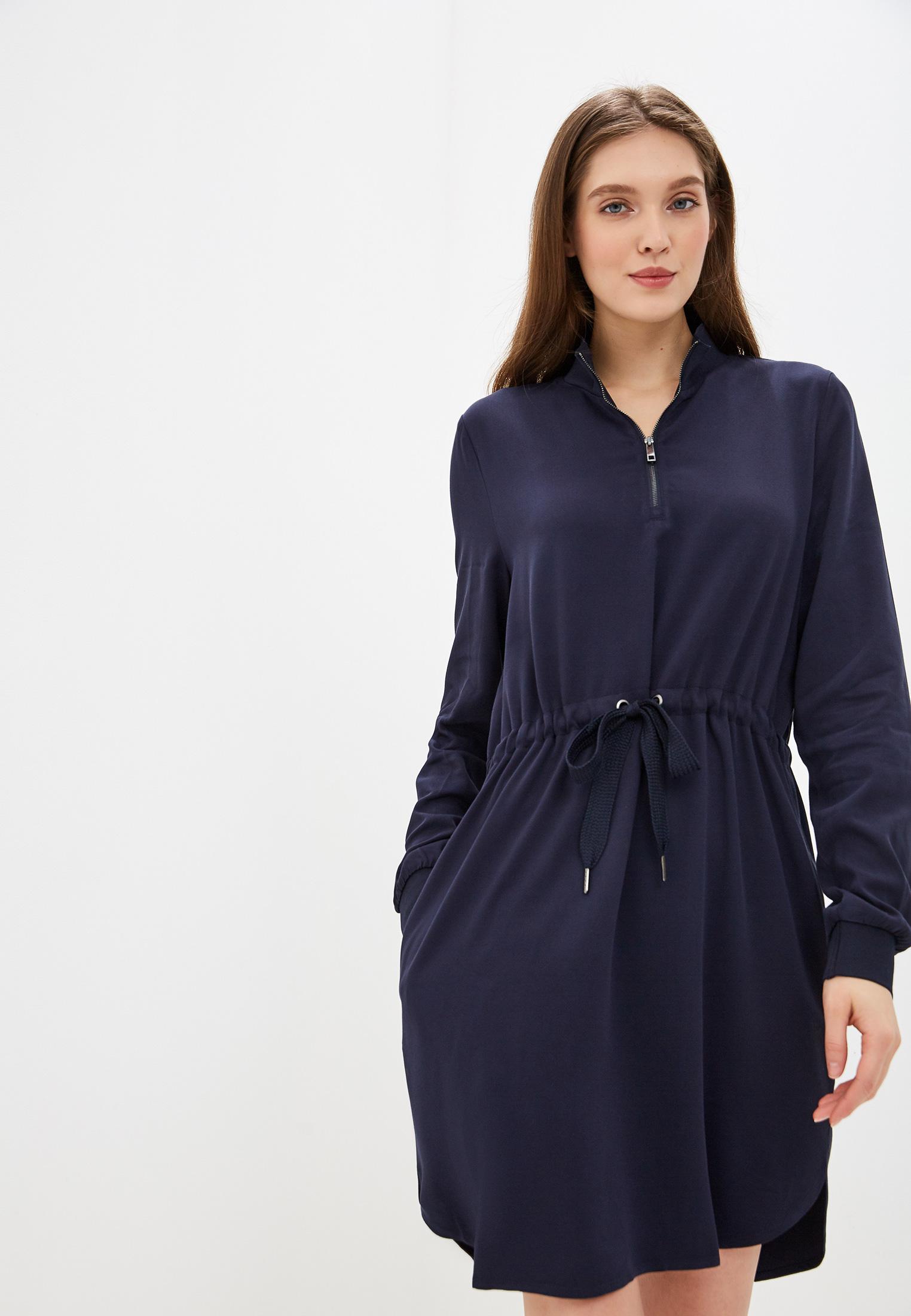 Платье Sela (Сэла) D-317/1269-9311