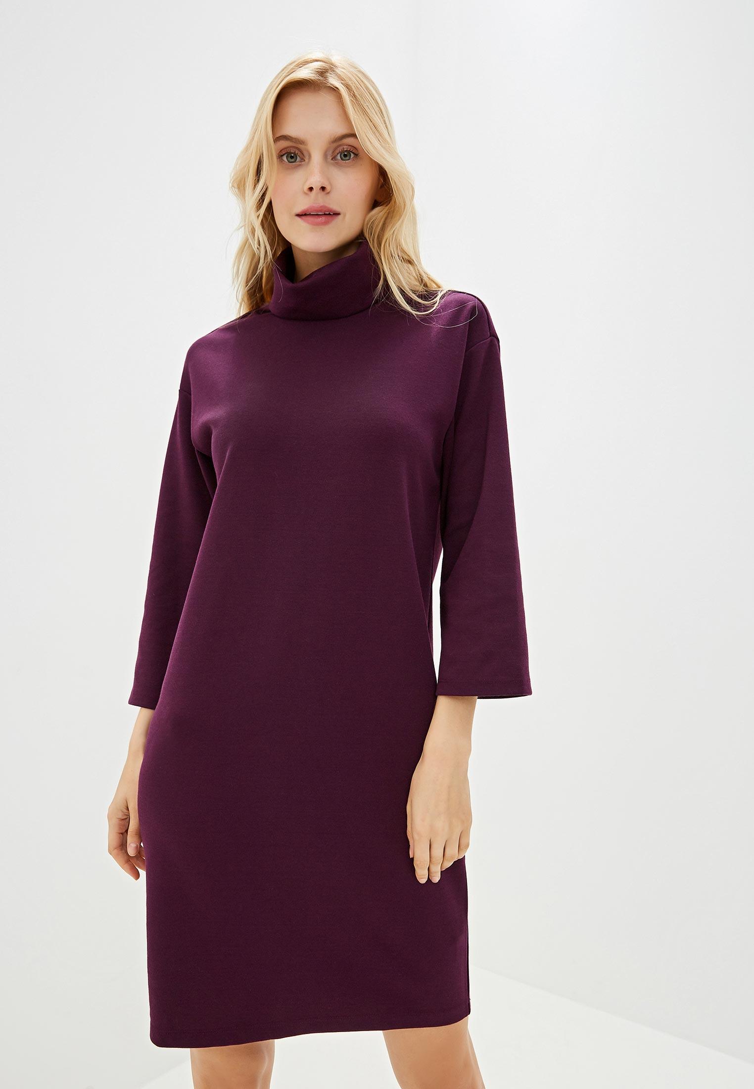 Платье Sela (Сэла) DK-117/1274-9371