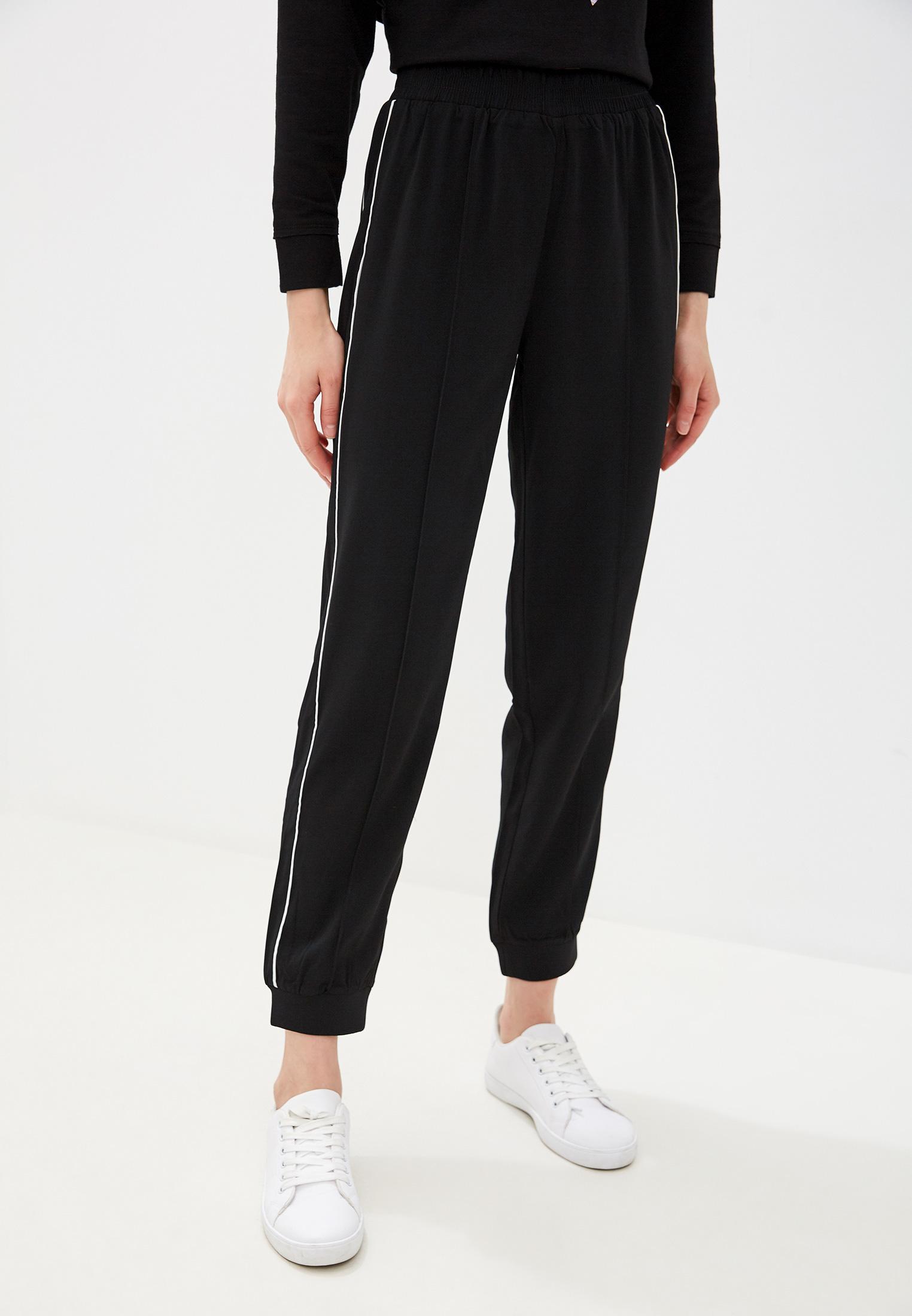 Женские спортивные брюки Sela (Сэла) P-315/814-9310