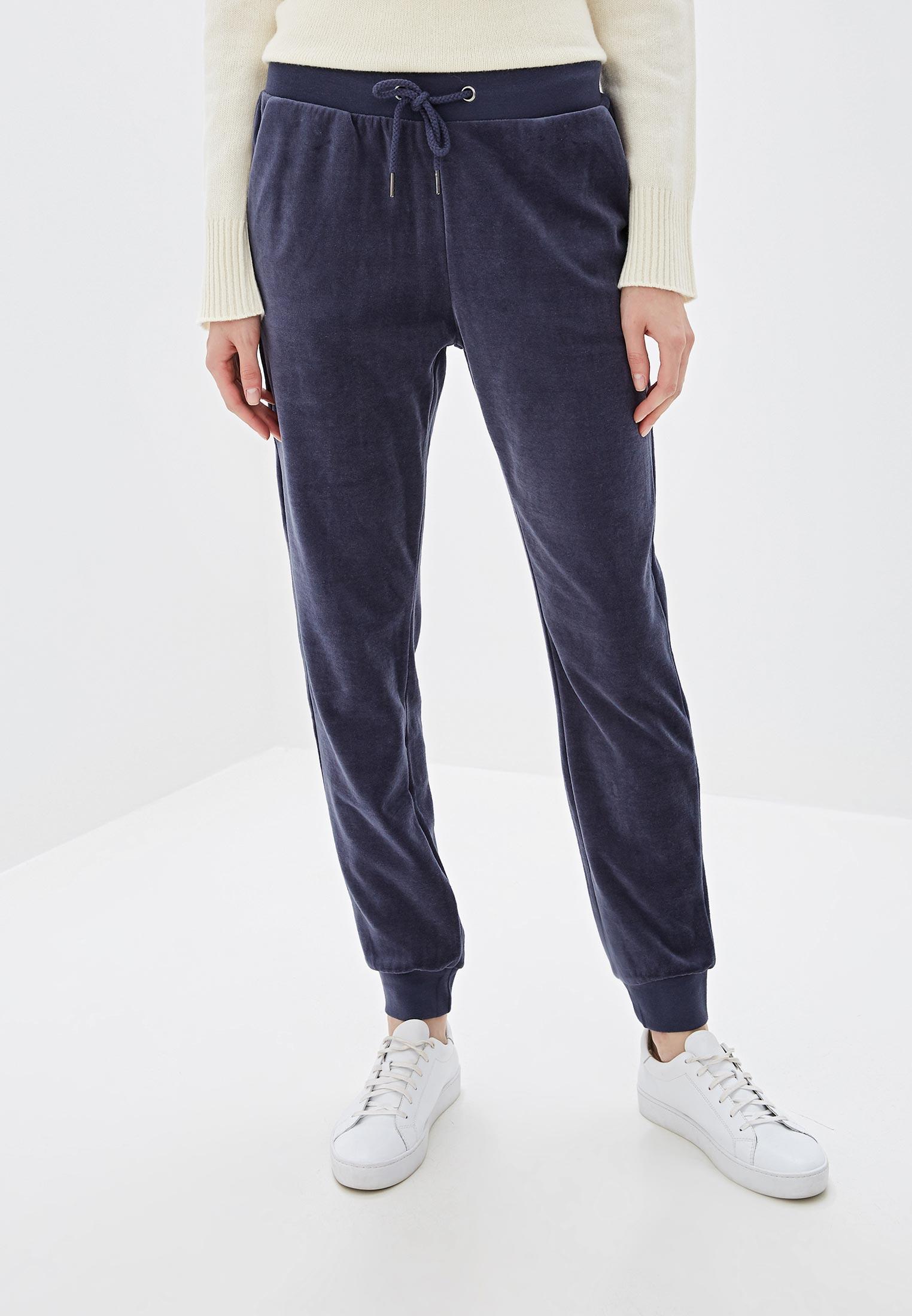 Женские спортивные брюки Sela (Сэла) Pk-115/921-9321