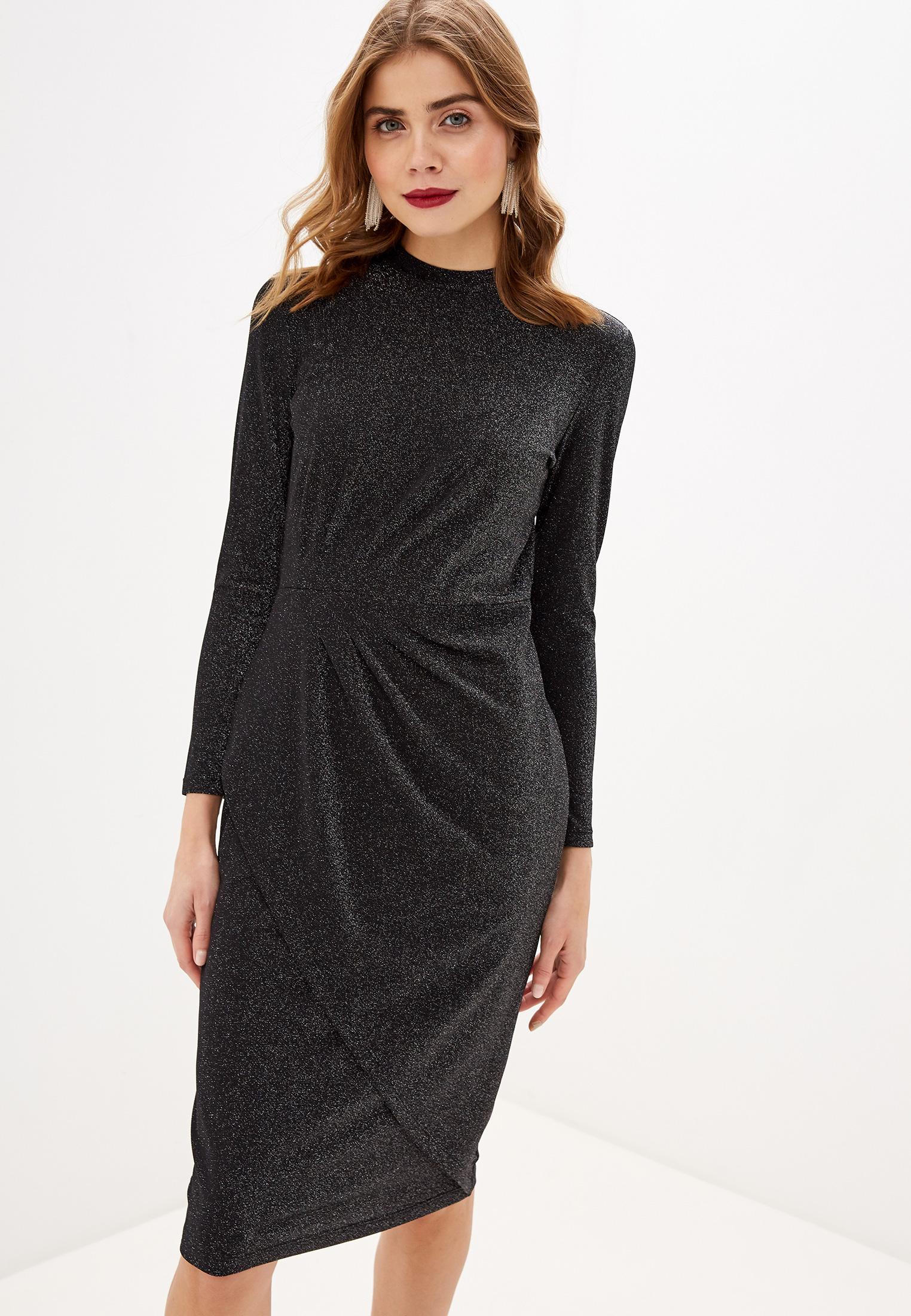 Вечернее / коктейльное платье Sela (Сэла) DK-117/1299-9424