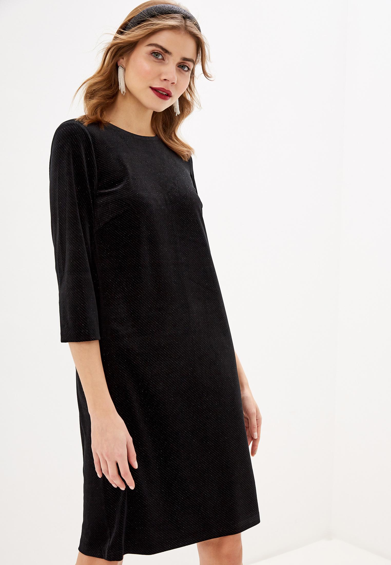 Вечернее / коктейльное платье Sela (Сэла) DK-117/1302-9424