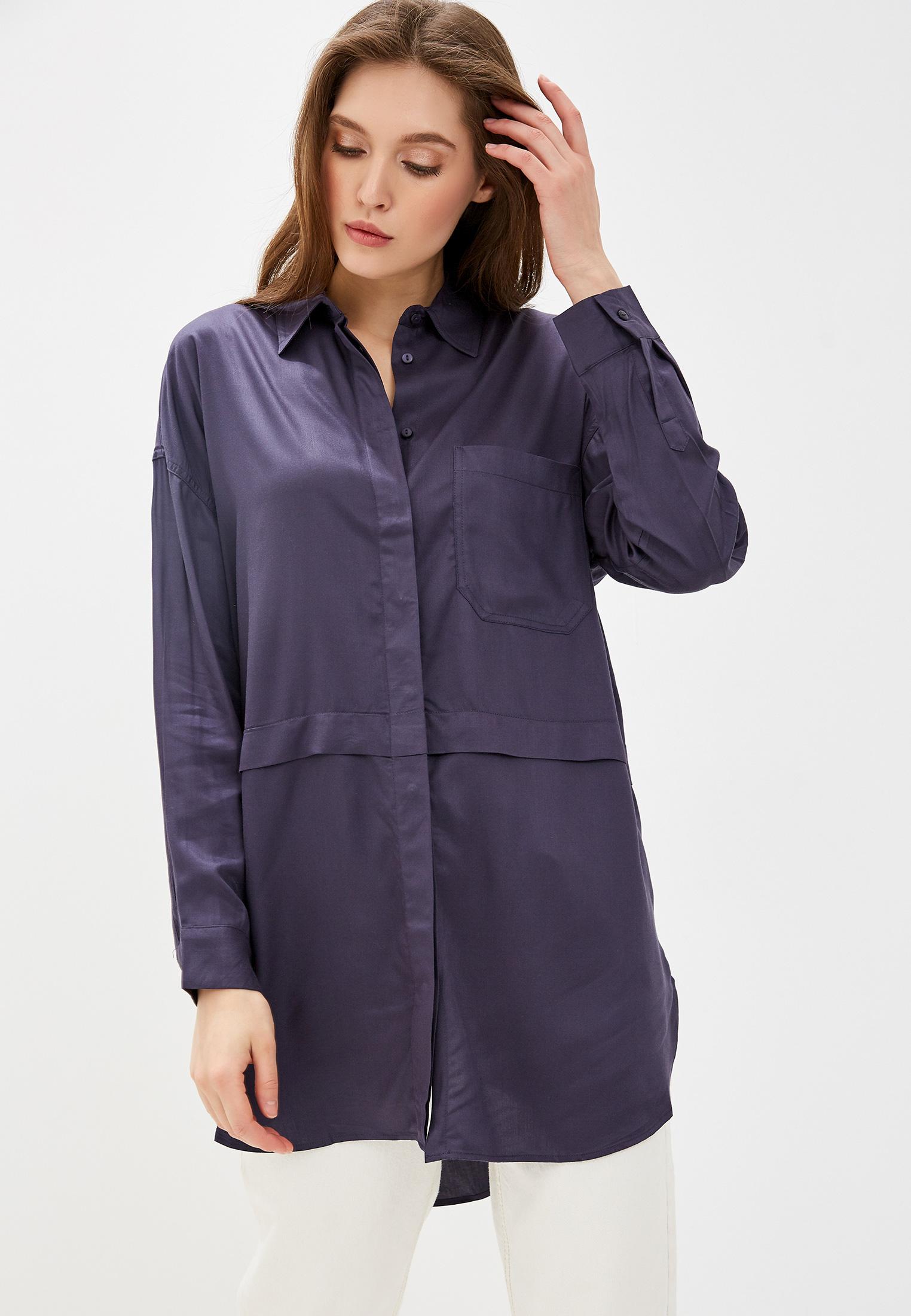 Блуза Sela (Сэла) TKw-312/1265-9422