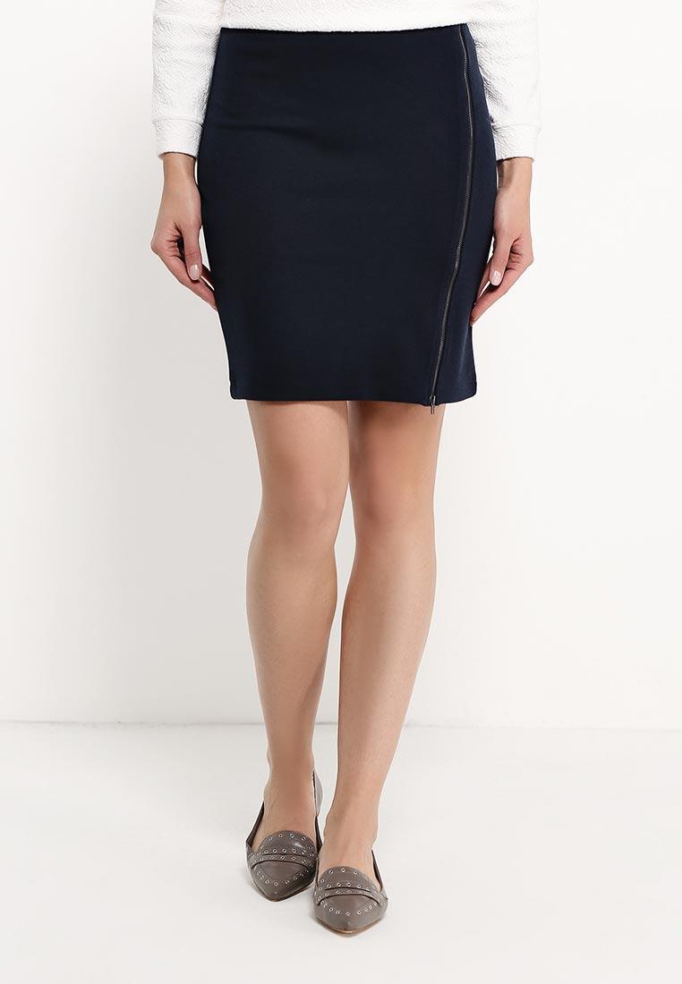 Узкая юбка Sela (Сэла) SKk-318/830-6414