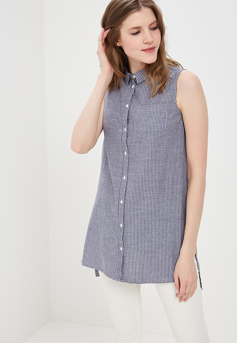 Блуза Sela (Сэла) TKwsl-112/248-8224