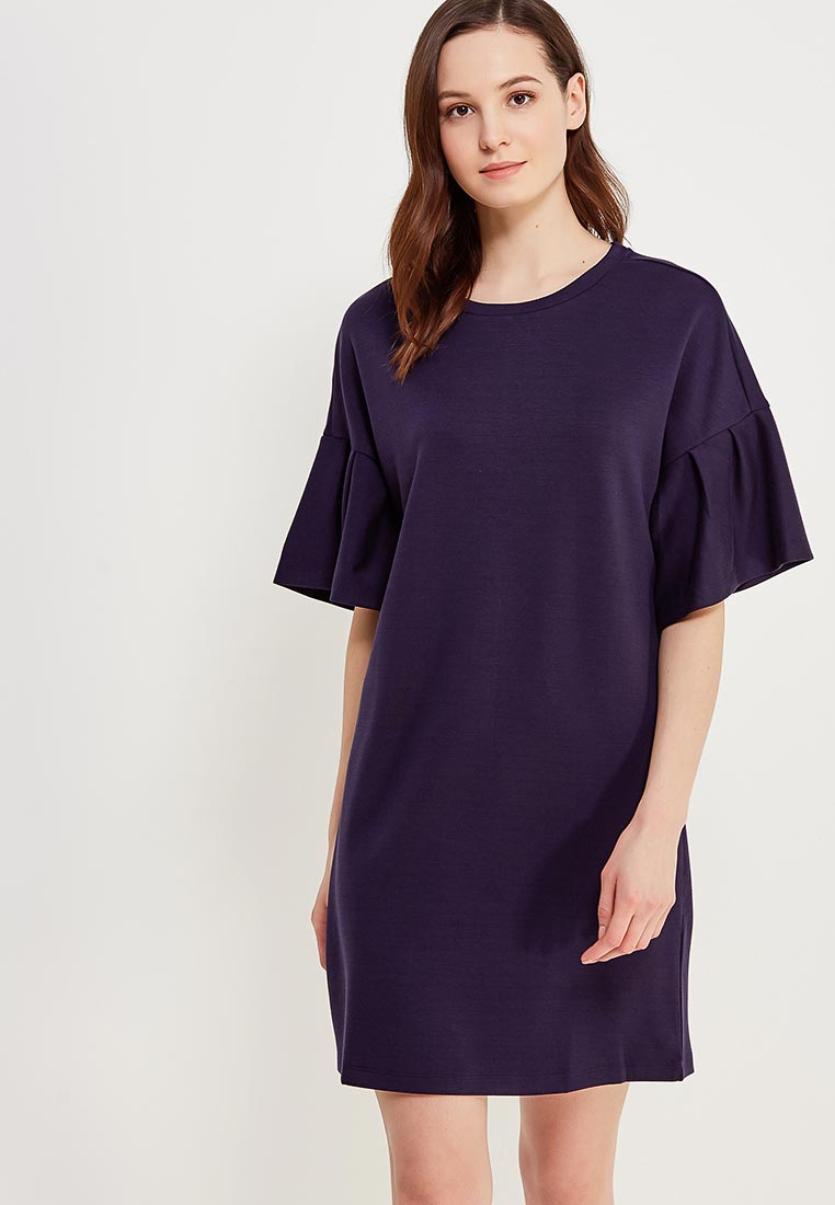 Платье Sela (Сэла) Dks-317/001-8112: изображение 4