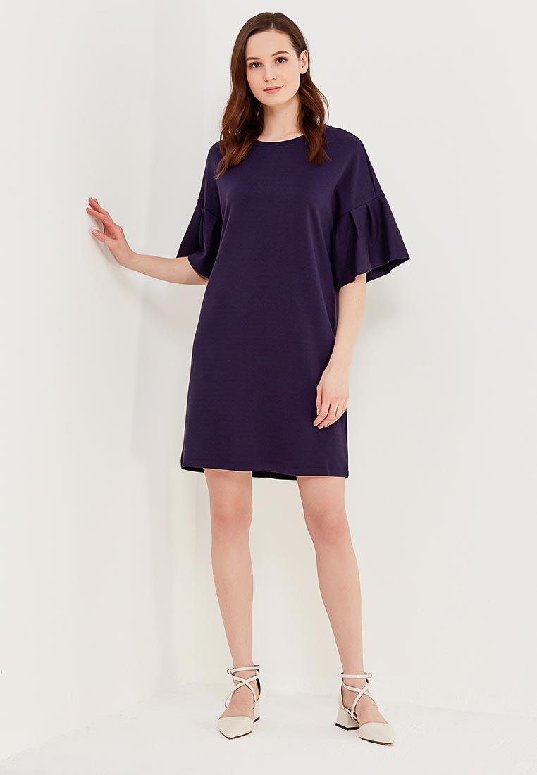 Платье Sela (Сэла) Dks-317/001-8112: изображение 5