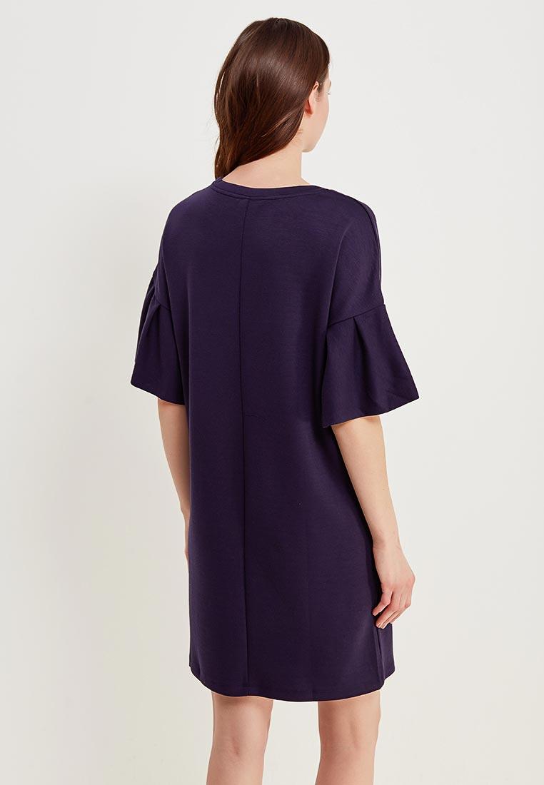 Платье Sela (Сэла) Dks-317/001-8112: изображение 6