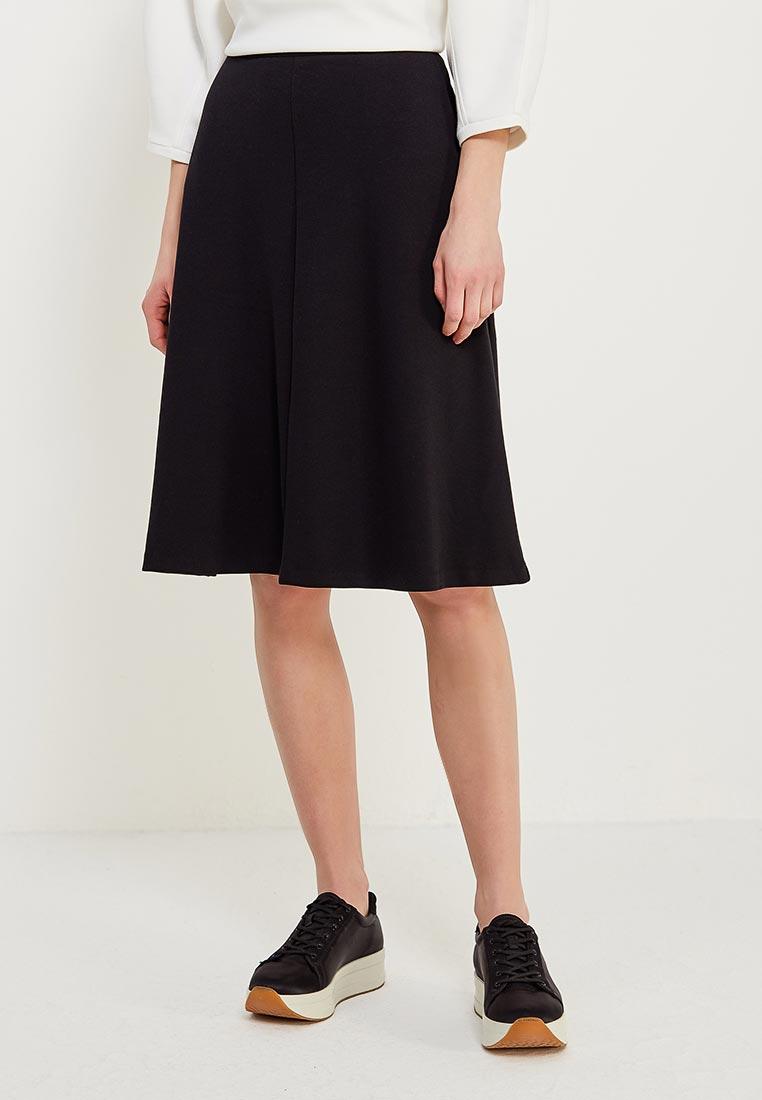Широкая юбка Sela (Сэла) SKk-118/894-8111: изображение 1
