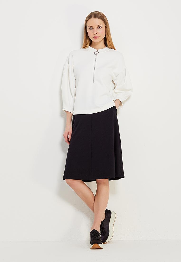 Широкая юбка Sela (Сэла) SKk-118/894-8111: изображение 2