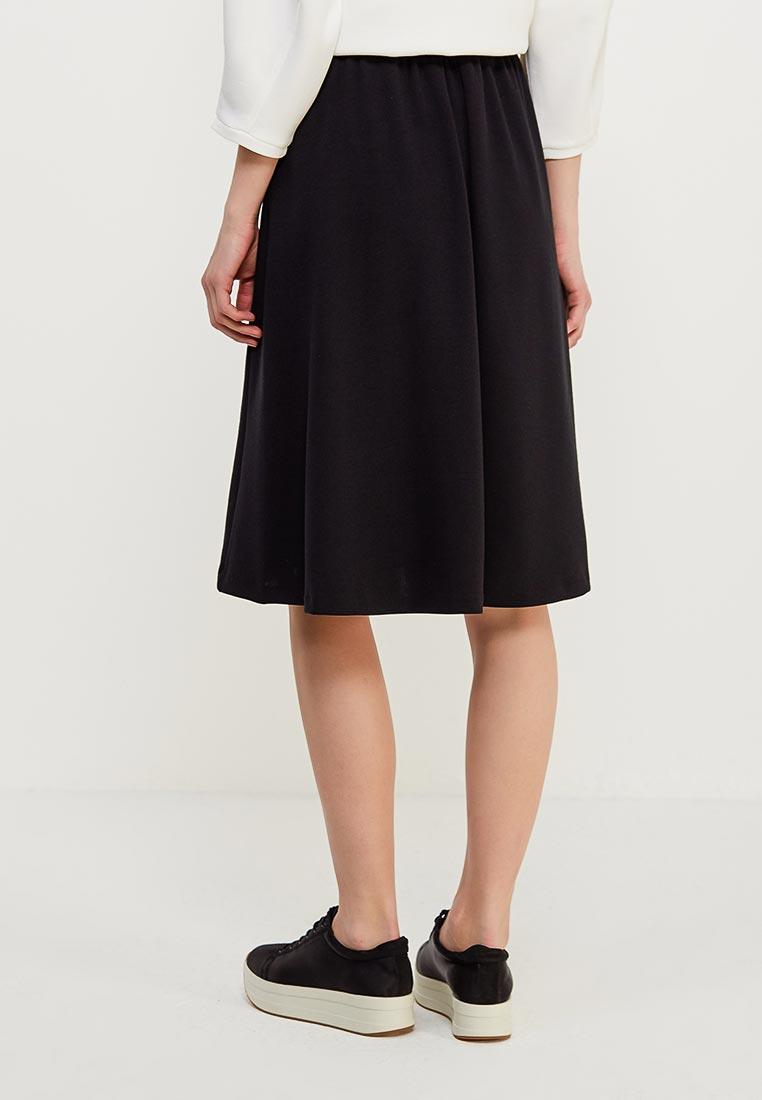 Широкая юбка Sela (Сэла) SKk-118/894-8111: изображение 3