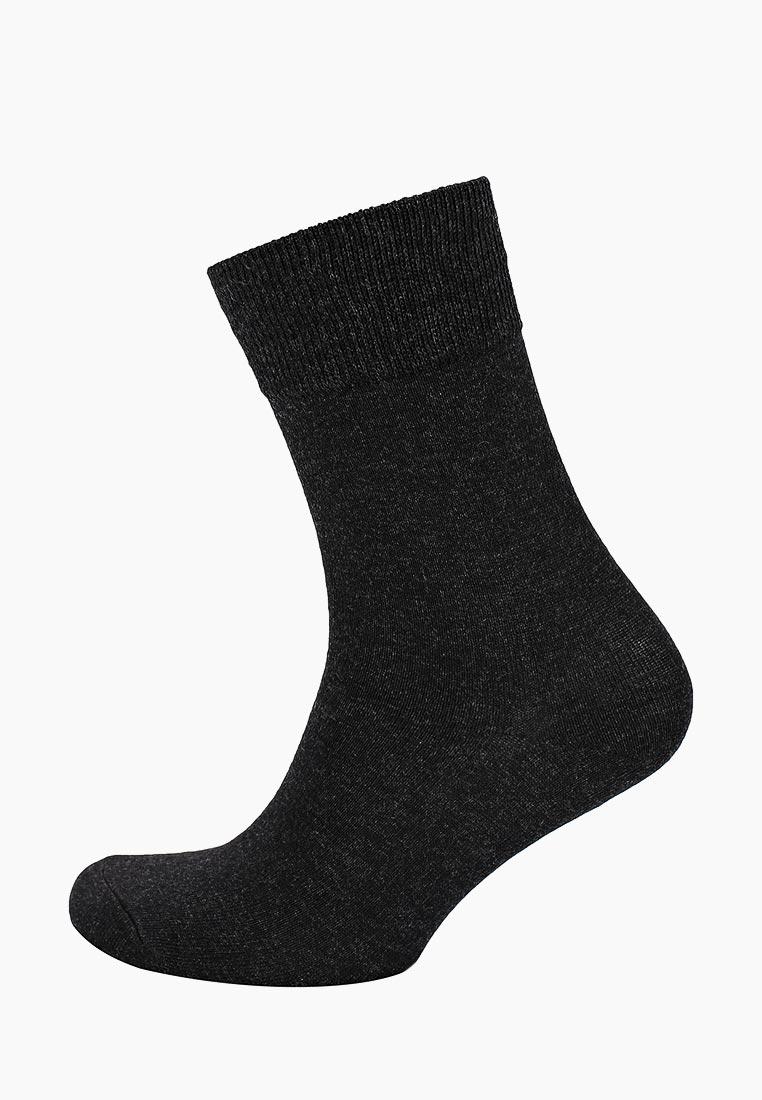Носки Sela (Сэла) SOb-254/181-8482
