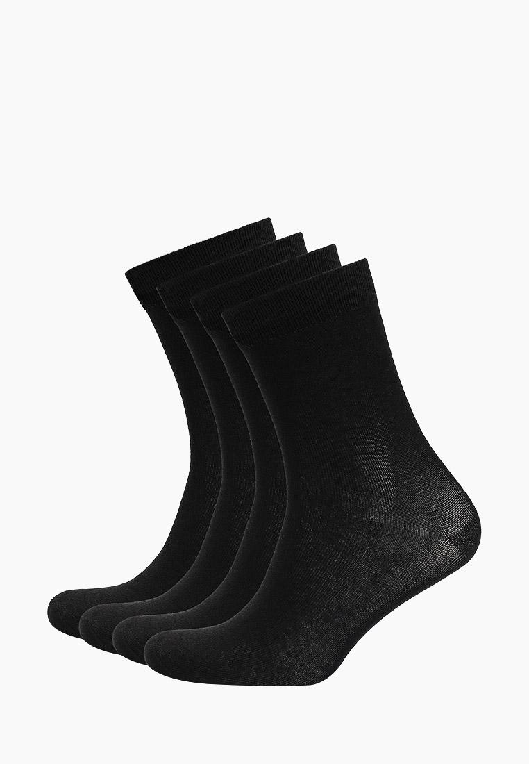 Носки Sela (Сэла) SobCl-254/189-9320-4set