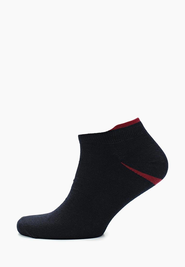 Носки Sela (Сэла) SOb-254/032-7371