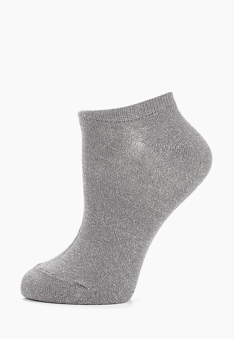 Носки Sela (Сэла) SOb-154/116-9172