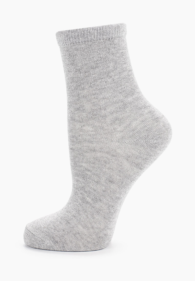 Носки Sela (Сэла) SobMd-154/297-9370