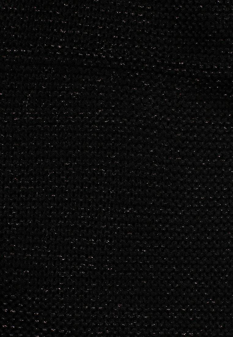 Шарф Sela (Сэла) SC-142/254-8301: изображение 2