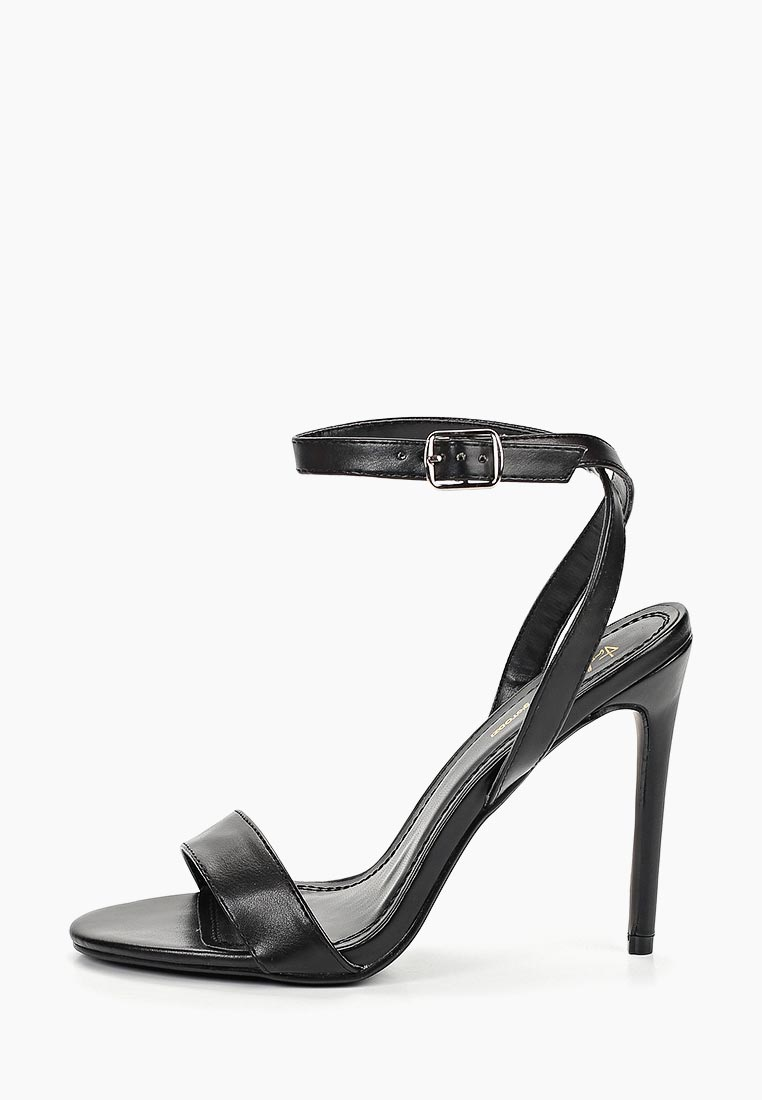 Vintage Betsey Johnson Molly rot patent bow platform heels 7