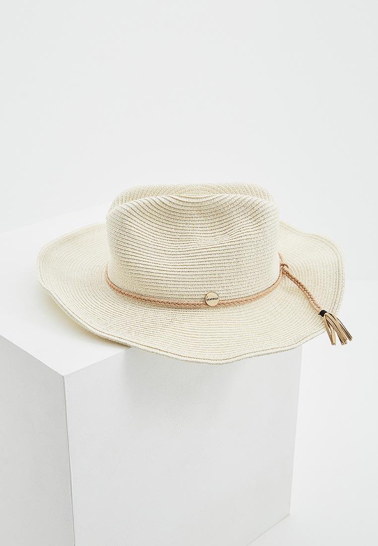 Шляпа Seafolly Australia 71415-HT