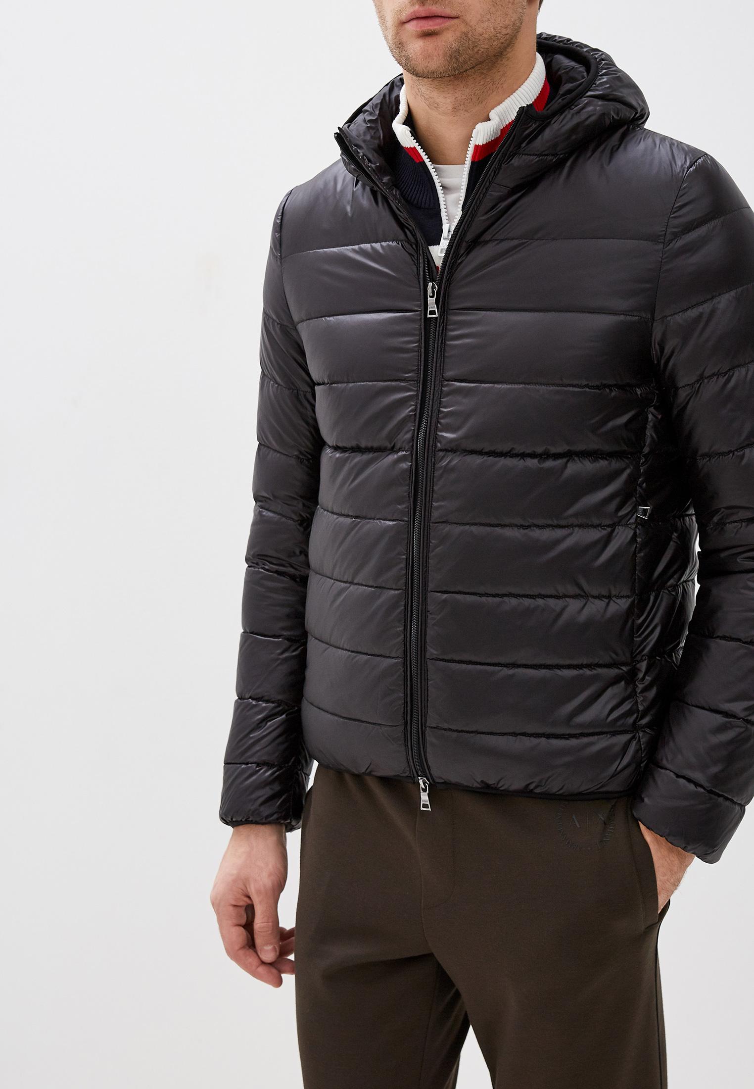 Утепленная куртка Seventy cs1028