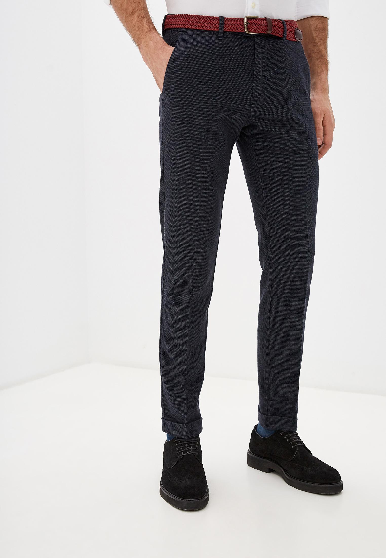 Мужские повседневные брюки Seventy pt002570