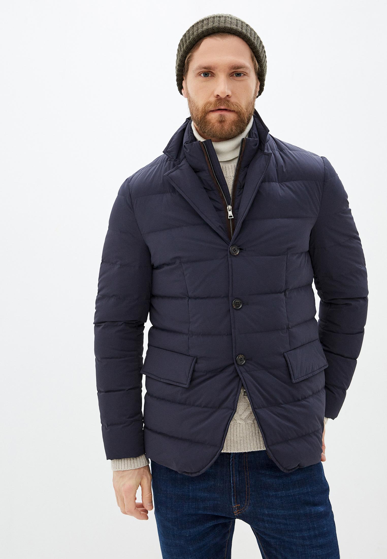 Куртка Seventy CS1354_500031