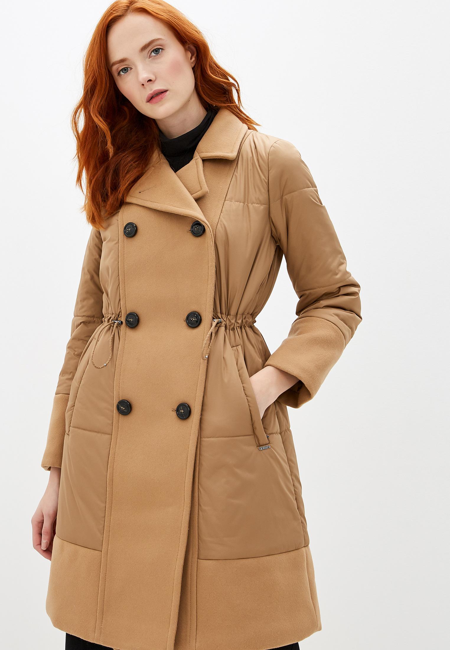 Женские пальто Seventy CP0292