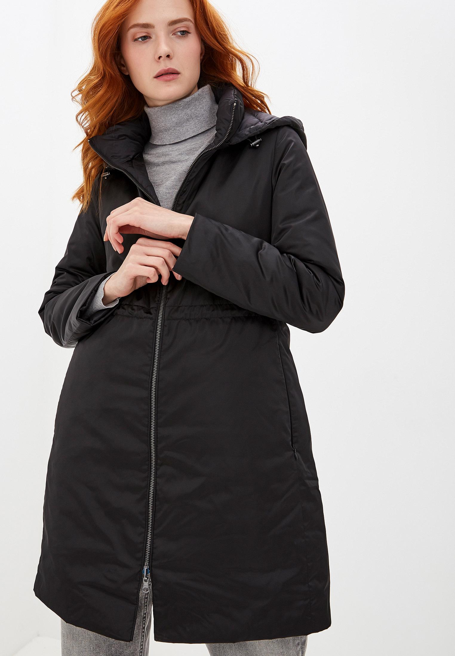 Утепленная куртка Seventy CS1186