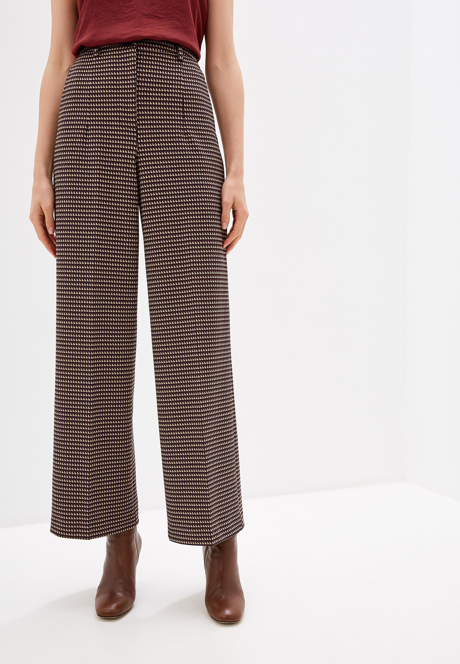 Женские классические брюки Seventy PT0771