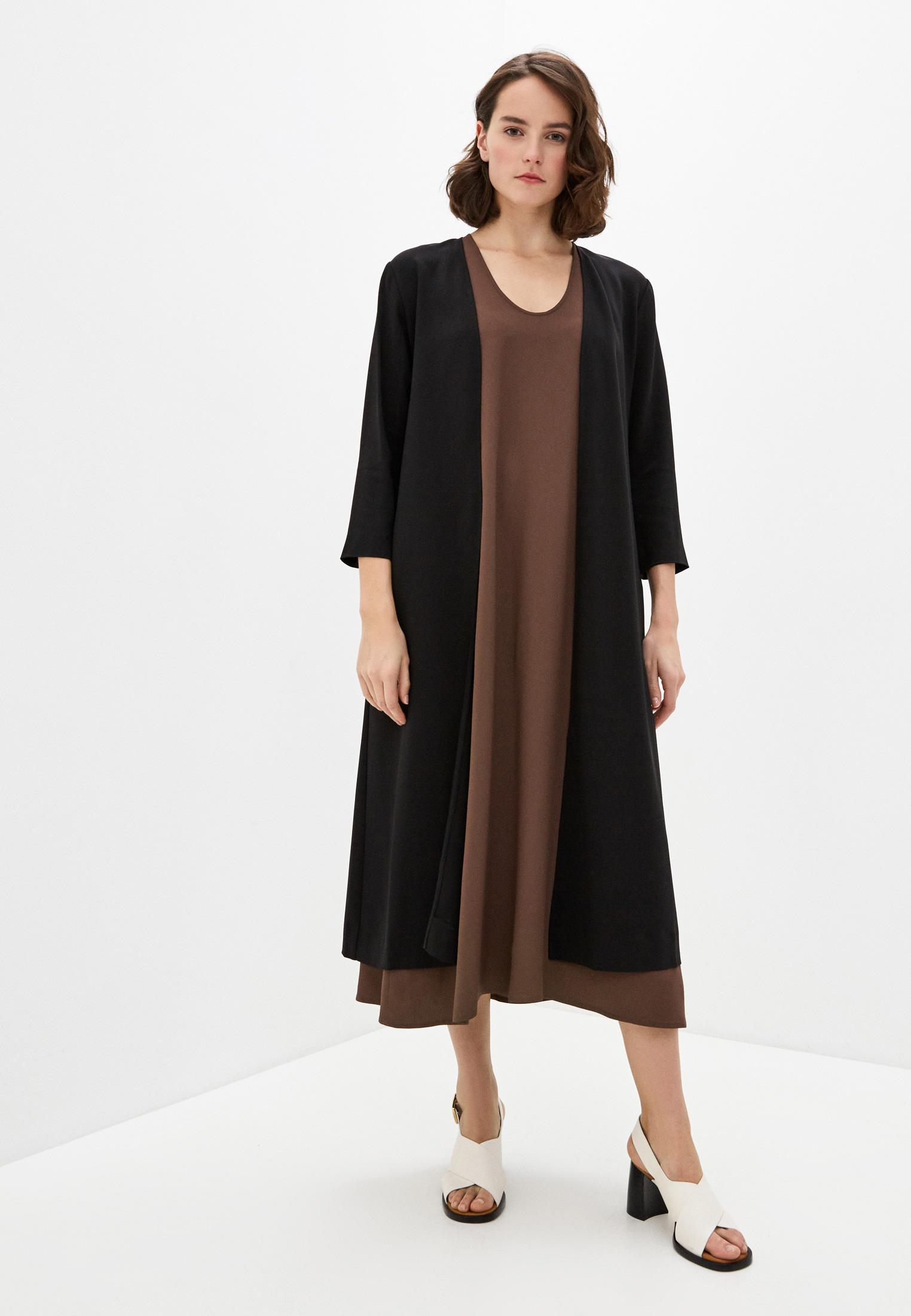 Женские пальто Seventy CP0331_460142