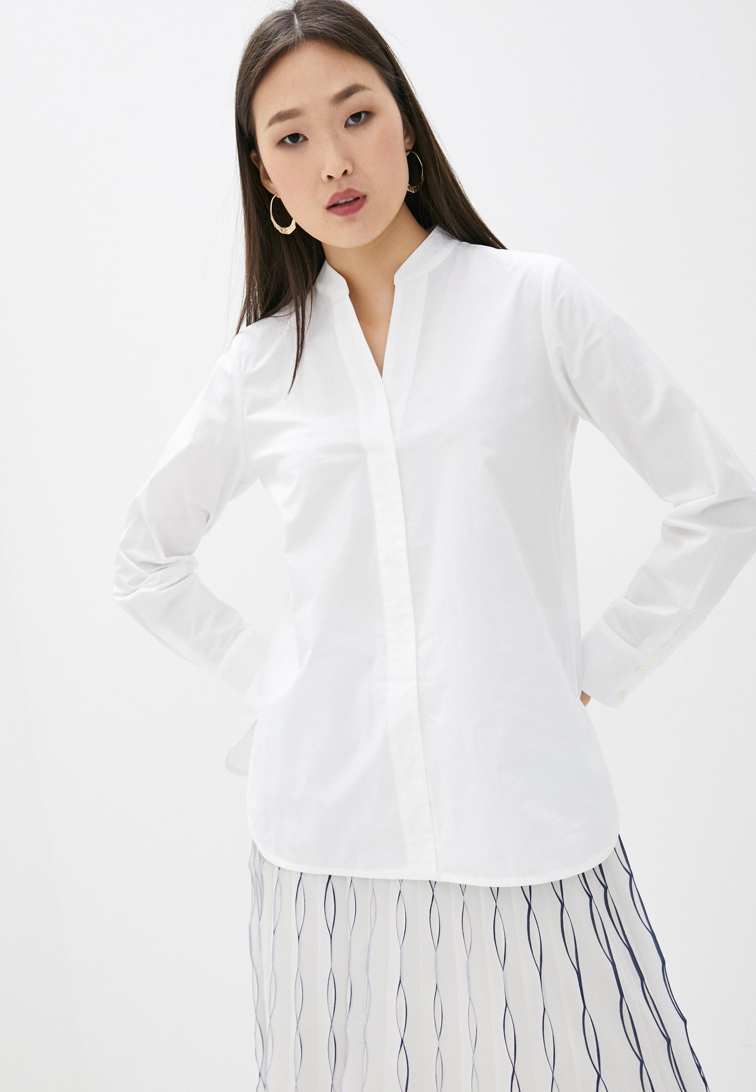 Женские рубашки с длинным рукавом Seventy CA0989_220442