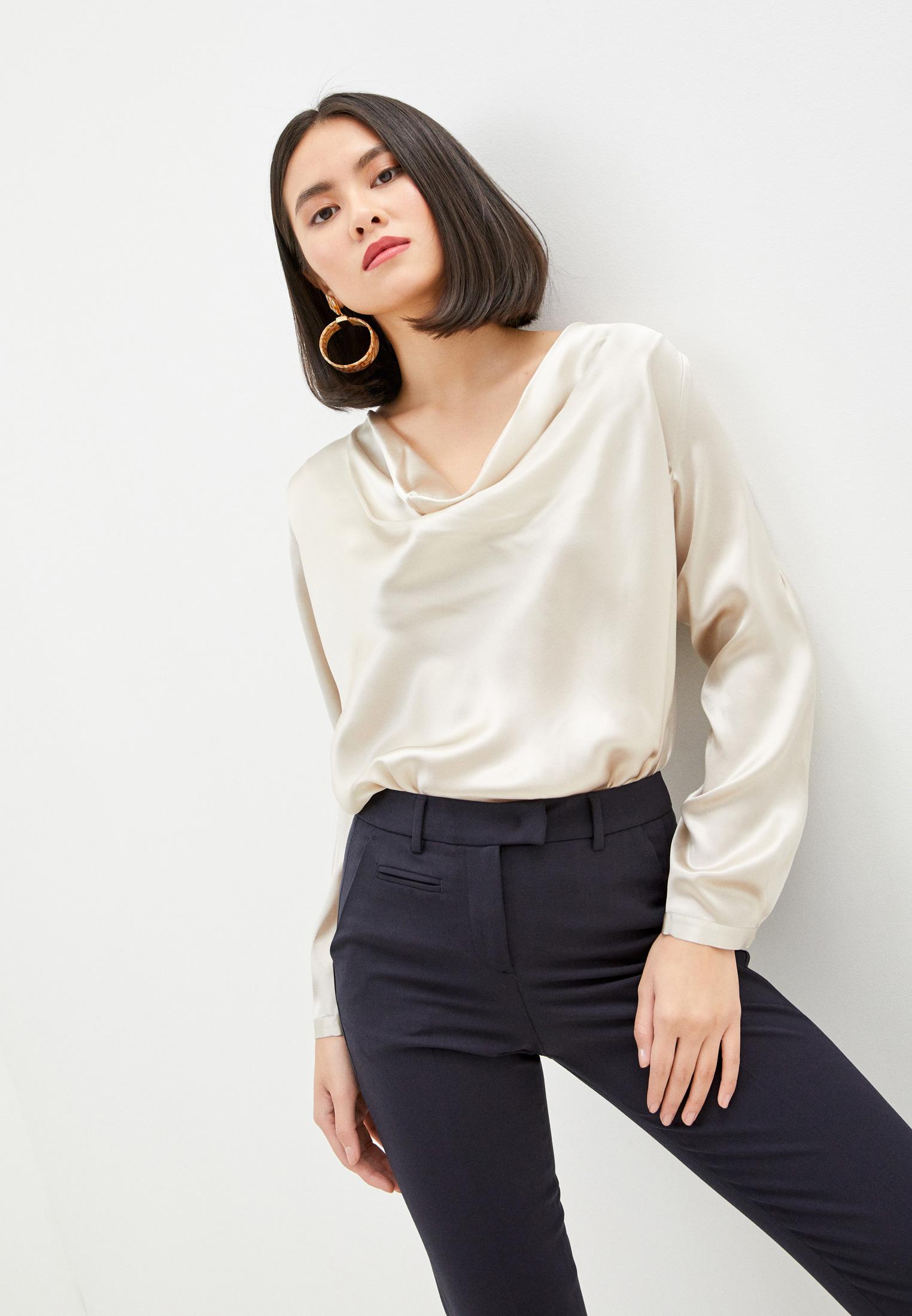 Блуза Seventy CA1058_420005