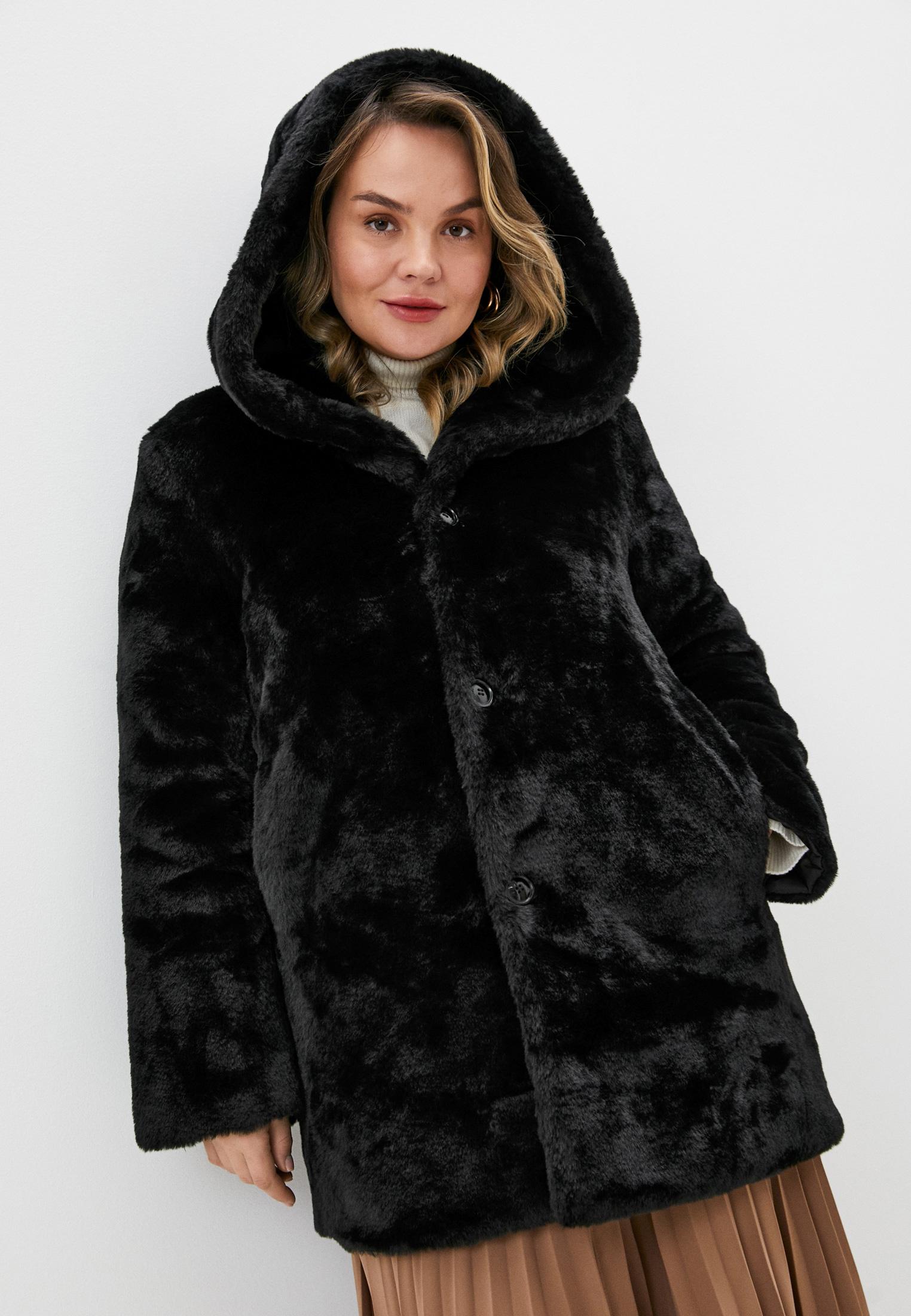 Утепленная куртка Seventy Куртка утепленная Seventy