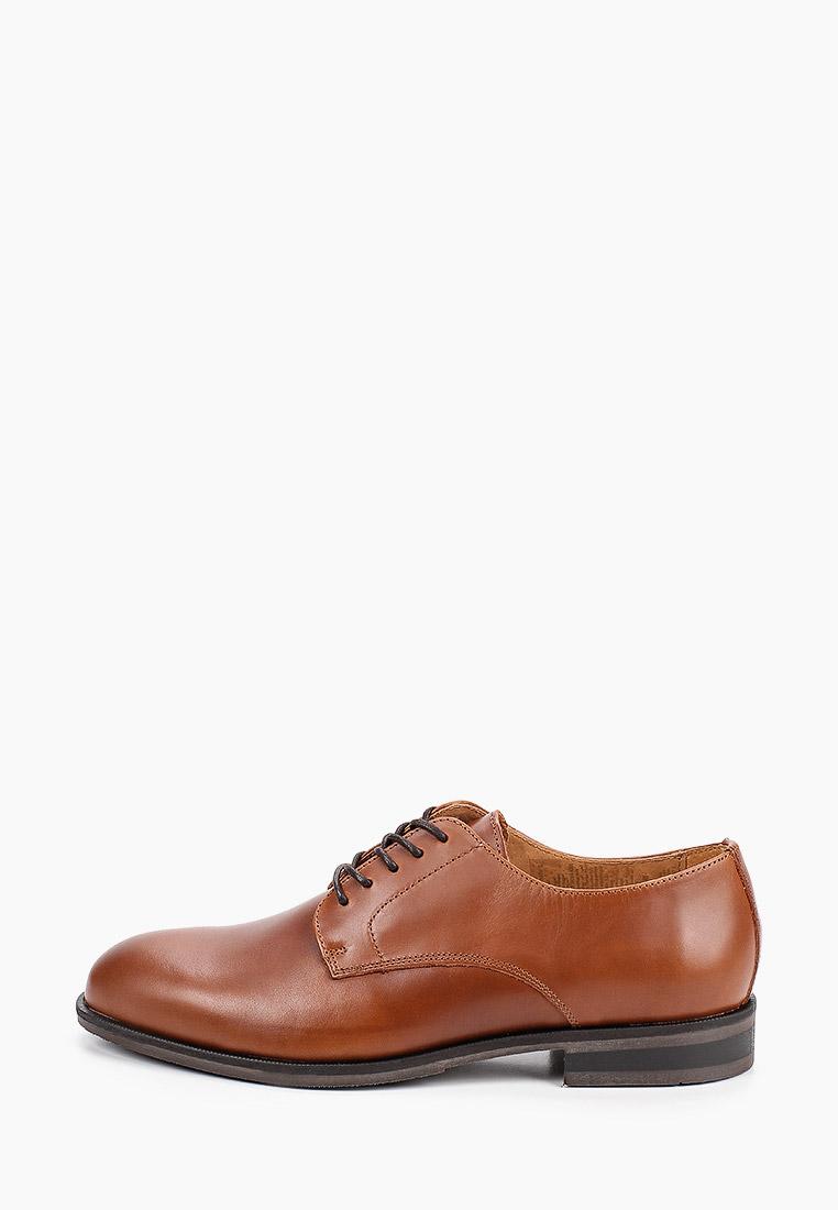 Мужские туфли Selected Homme 16070194