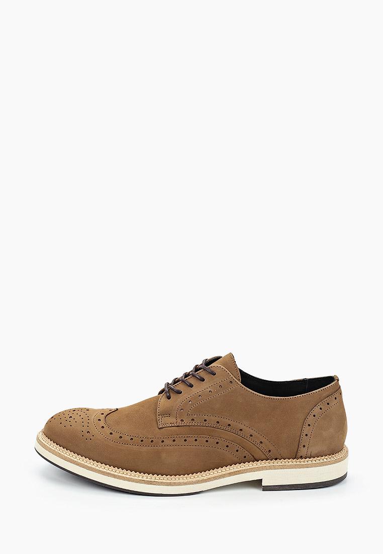 Мужские туфли Selected Homme 16073037