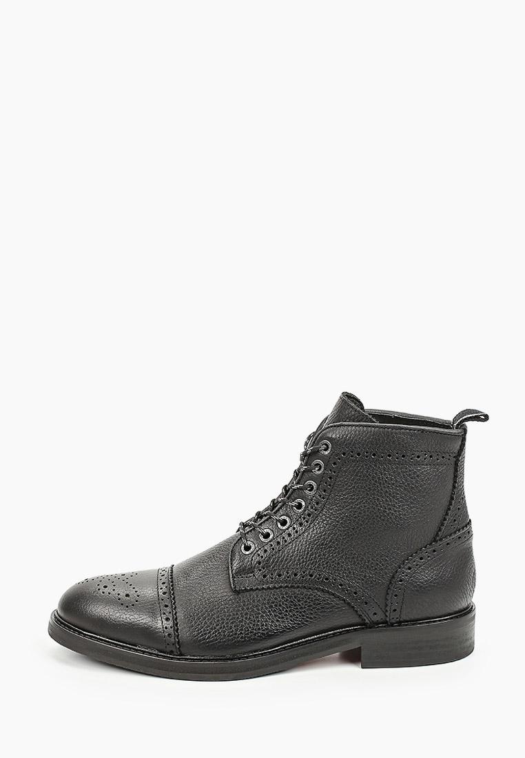 Мужские ботинки Selected Homme 16075928
