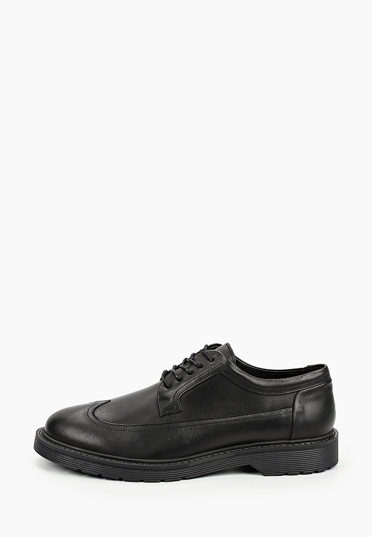 Мужские туфли Selected Homme 16075959