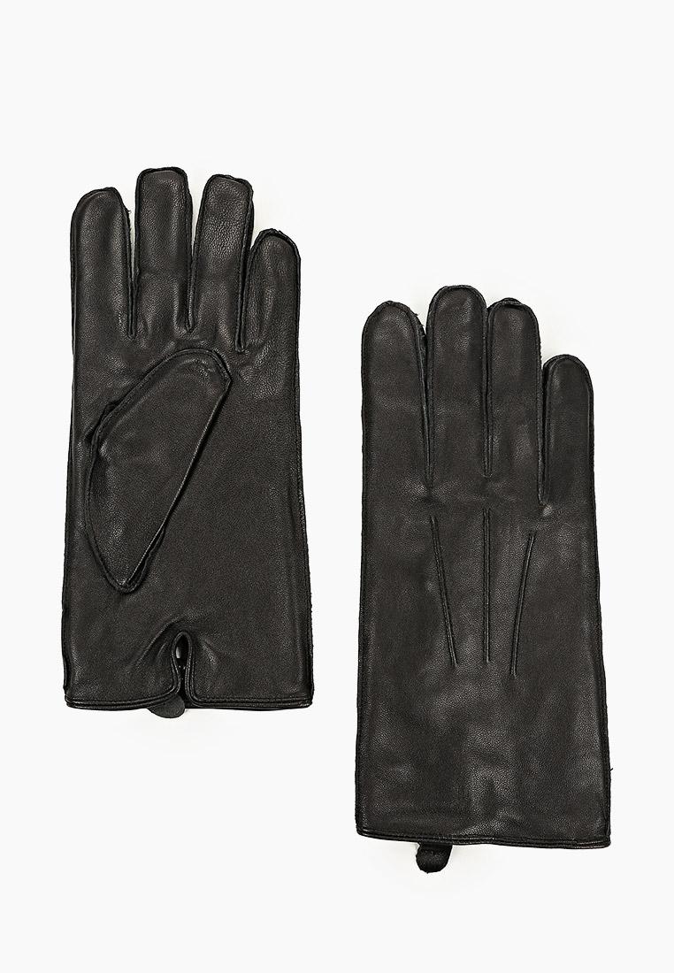 Мужские перчатки Selected Homme 16075391