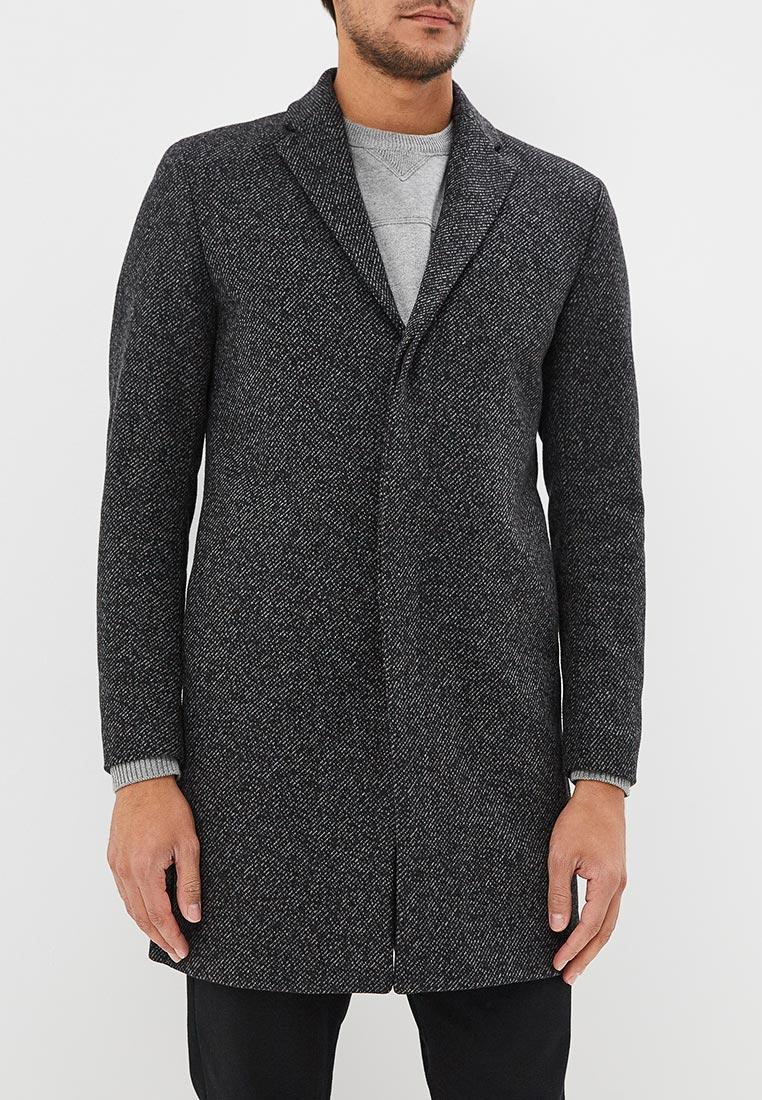 Мужские пальто Selected Homme 16063103