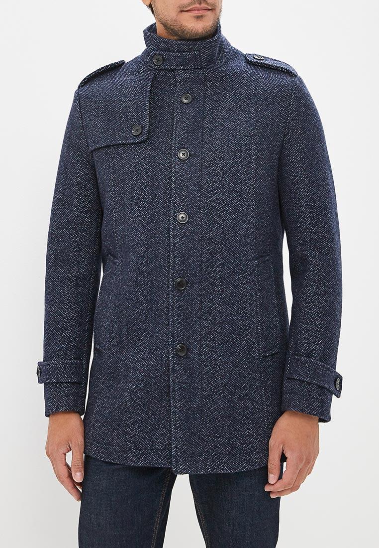 Мужские пальто Selected Homme 16063104
