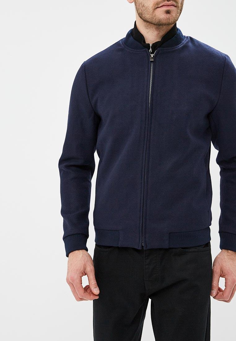 Мужские пальто Selected Homme 16063364