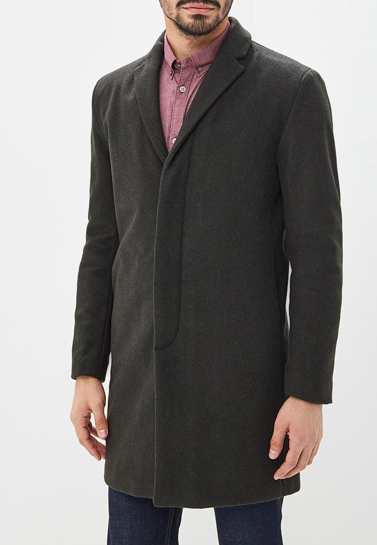 Мужские пальто Selected Homme 16064354