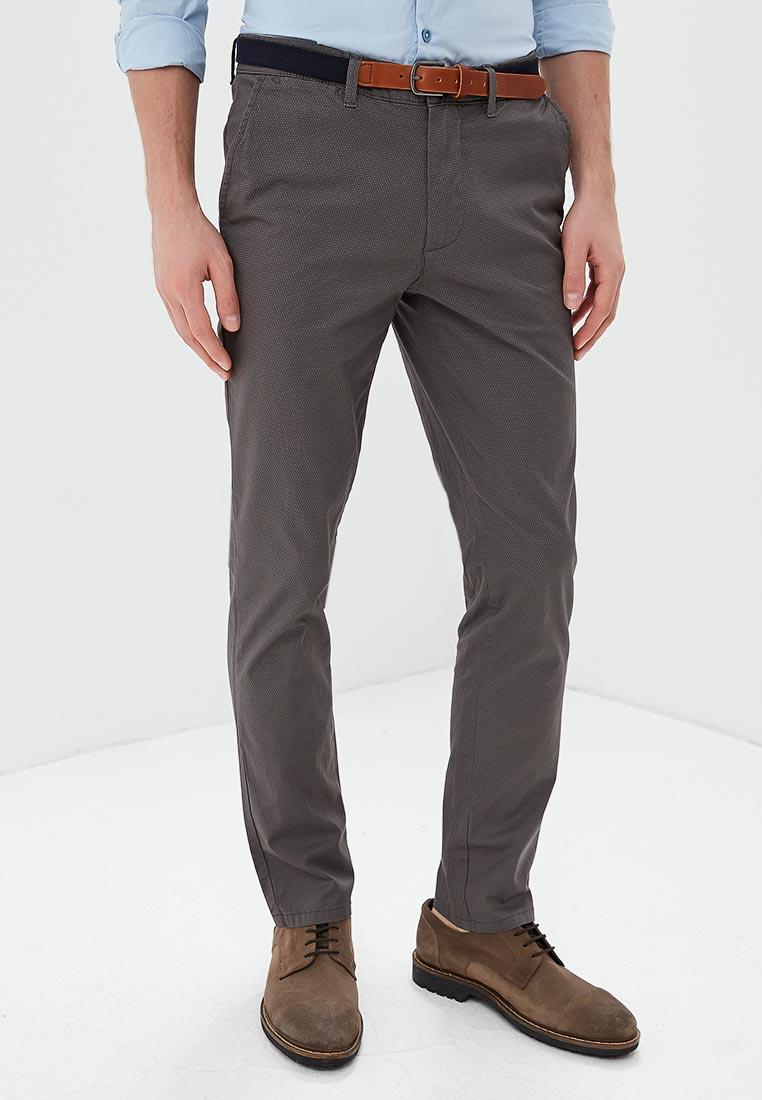 Мужские повседневные брюки Selected Homme 16062972