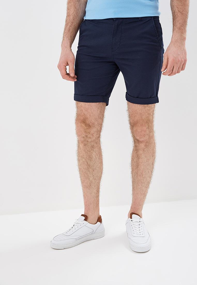 Мужские повседневные шорты Selected Homme 16065685