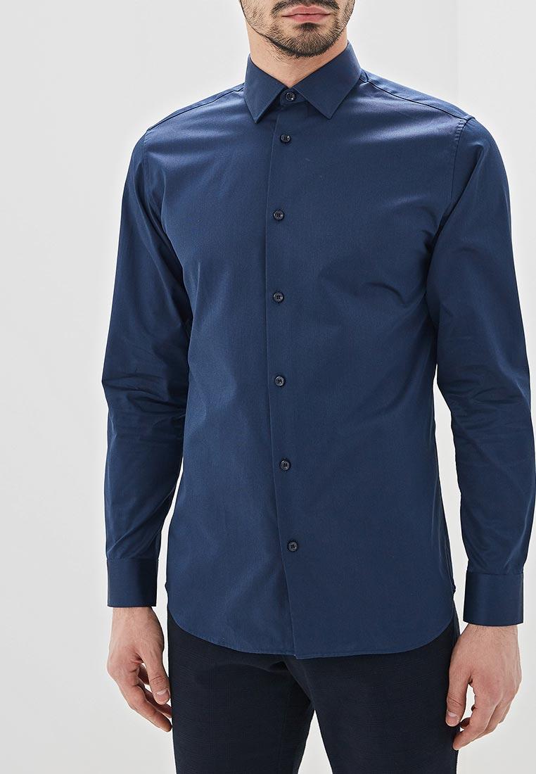 переплачивайте картинки рубашки синие мужские сочетать