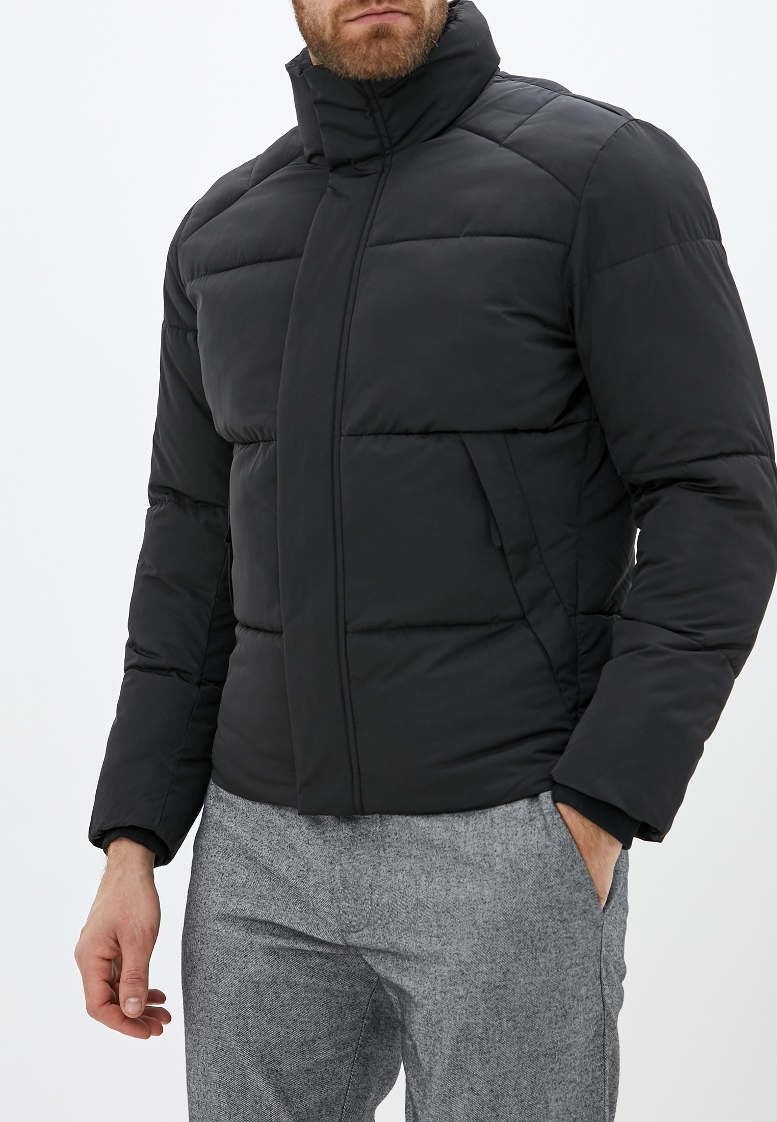 Куртка Selected Homme 16068312
