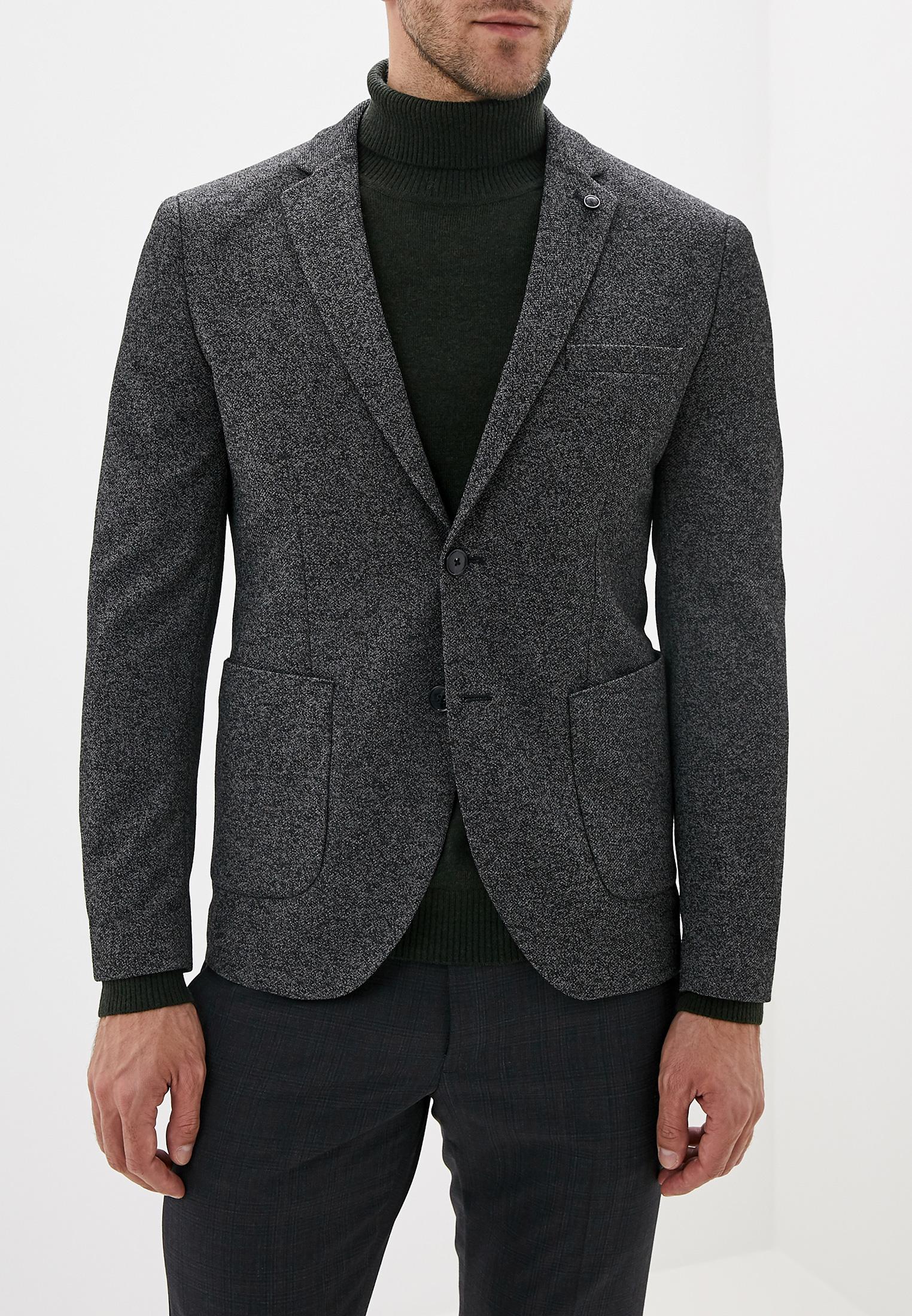 Пиджак Selected Homme 16068896