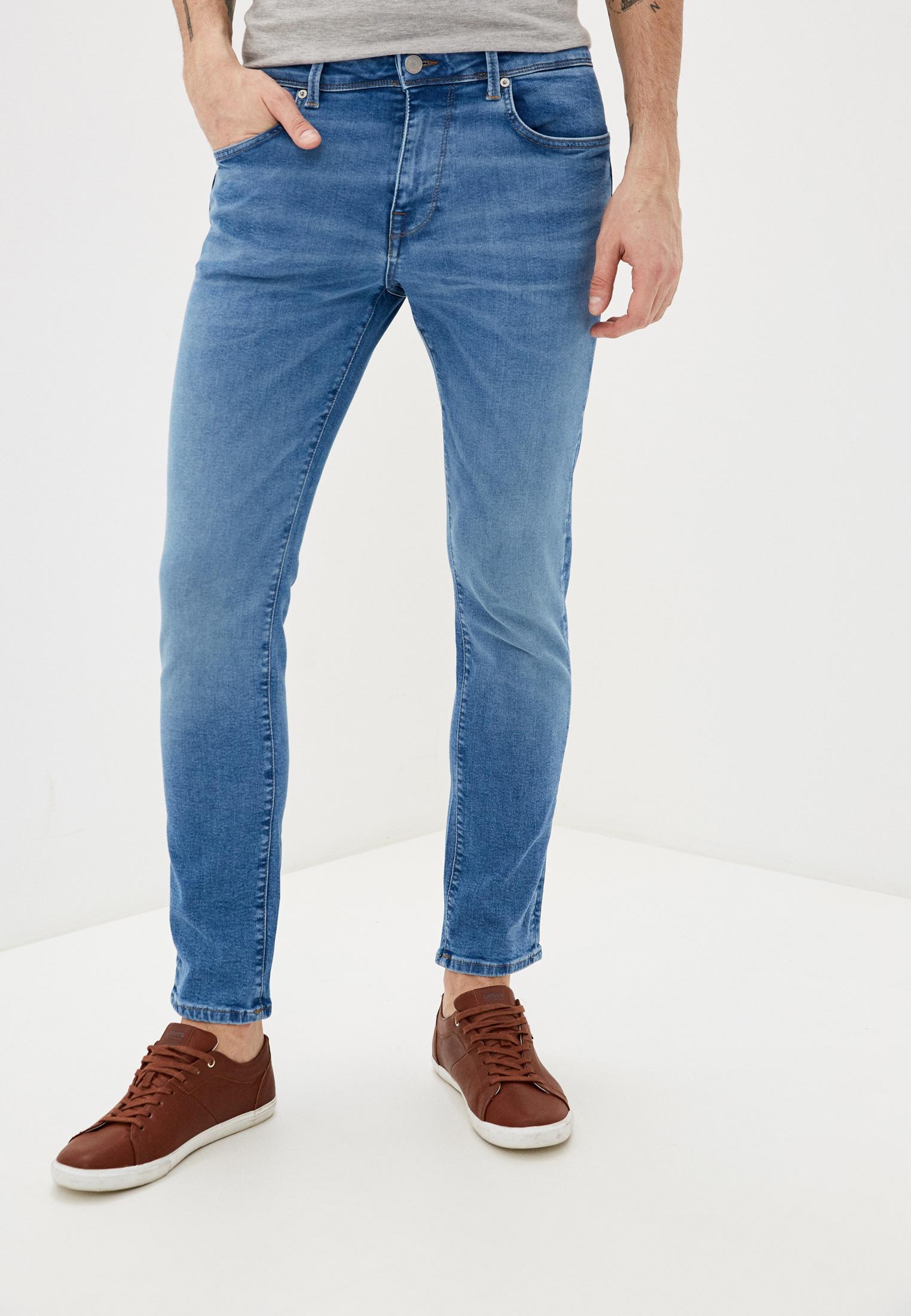 Зауженные джинсы Selected Homme 16072862